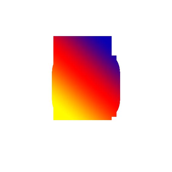 sarah piccolo icona instagram cat gatto Goma Micia Macha